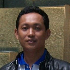 Profile image of wendrawidianto