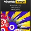 AbsoluteDesignUK's Profile Picture
