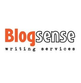 Profile image of blogsense