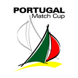 Portugal%20Match%20Cups.png