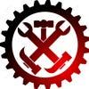 WSolutionsinc's Profile Picture