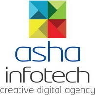 Profile image of infoashainfotech