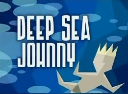 Profile image of deepseajohnny