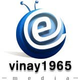 Profile image of vinay1965