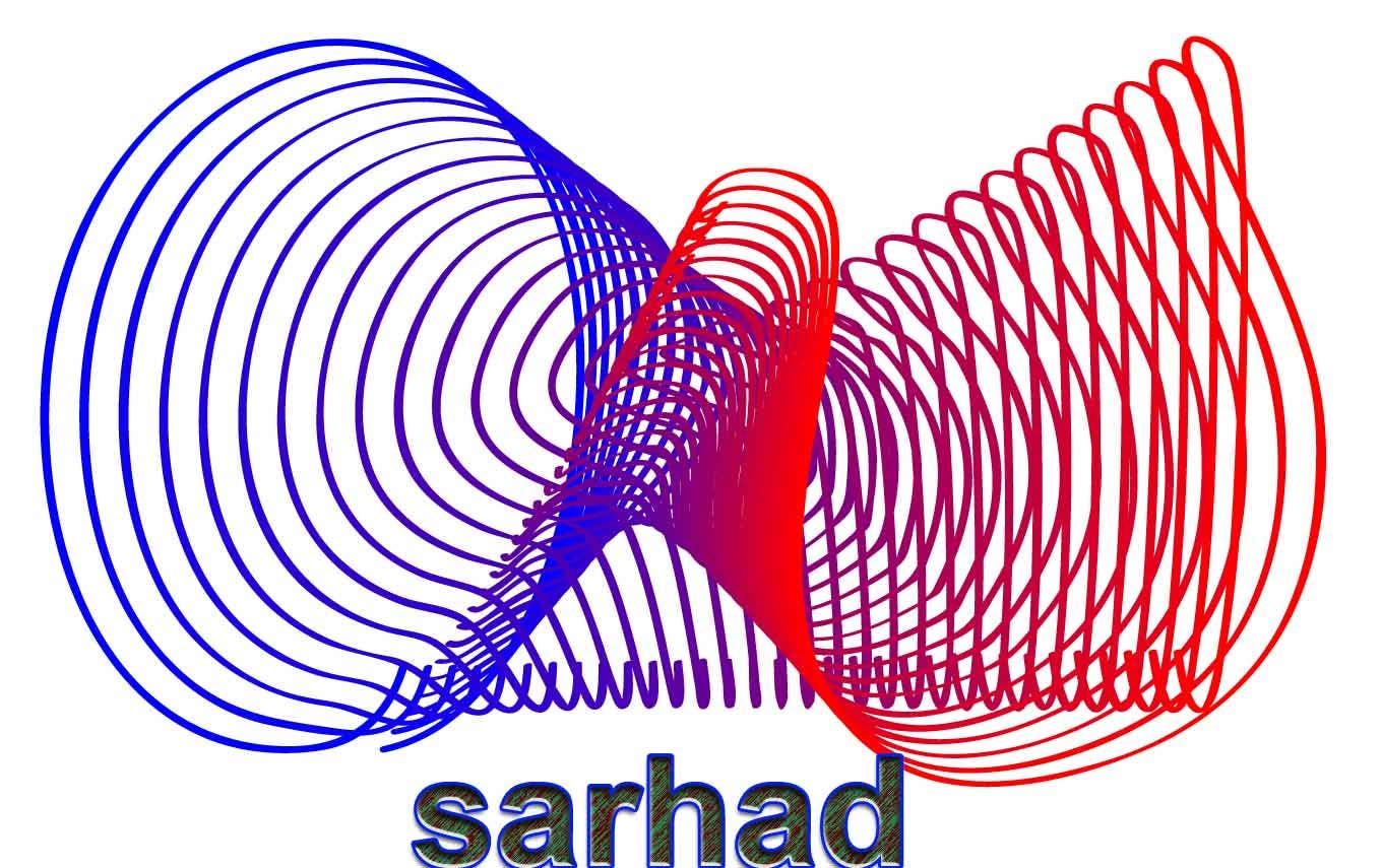 Profile image of sarhad
