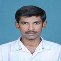 Profile image of senthilkumar93