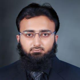 awaisjahangir25 - Pakistan
