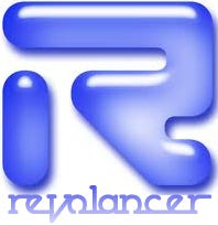 Profile image of revolancer