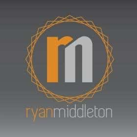 Profile image of ryanmiddleton