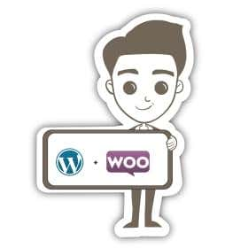Profile image of wpwooguys