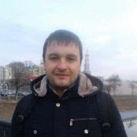 dima819 - Ukraine