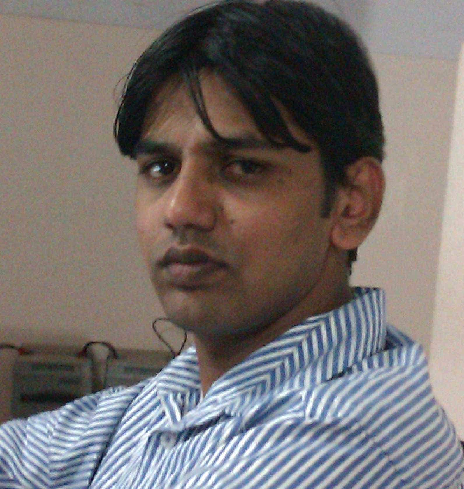 Profile image of naveenamp