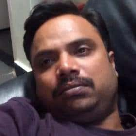 Profile image of sureshmuvvala1