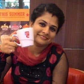 Profile image of chetna4php