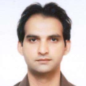 vixun4 - Pakistan