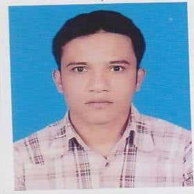 alihaider745 - Bangladesh