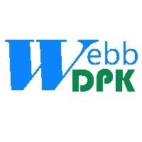 Profile image of webbdpk