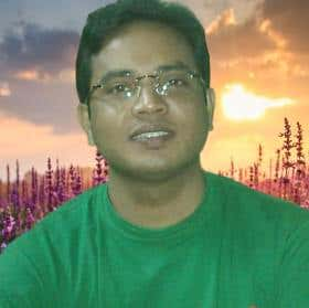 Profile image of ranjudhk