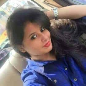 Brijrajs76 - India