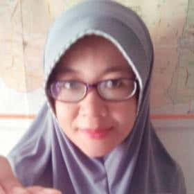 BundaShaqueel - Indonesia