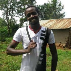 Hire freelance writing kenyan