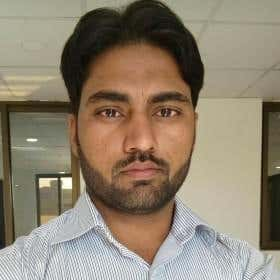 Profile image of rashidshad2