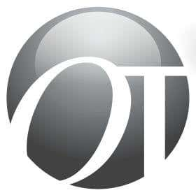 Profile image of oteinc