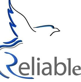 Profile image of reliablework2014