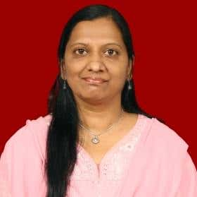 Profile image of aparnaghospurkar