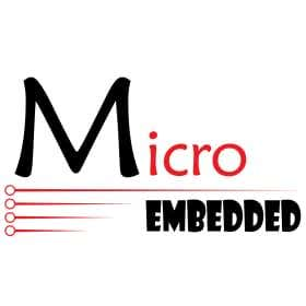 Profile image of microembedded
