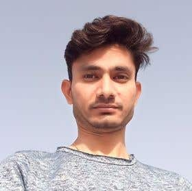 Profile image of ShaileshRathod