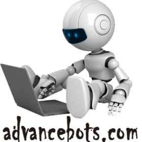 Profile image of advancebots