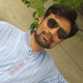 Profile image of yasirkhan347
