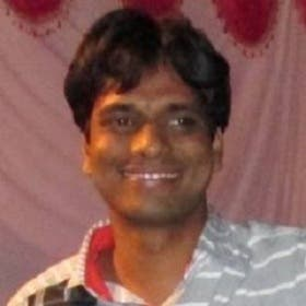 Profile image of mikiitbhu