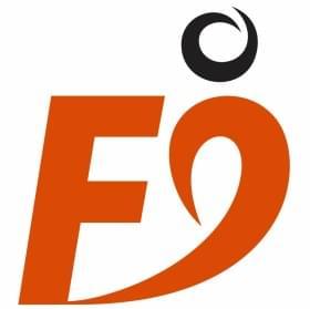 FlaatIdeas - Pakistan