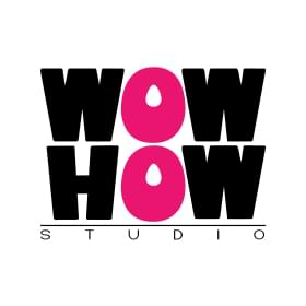 WOWHOWStudio - Ukraine