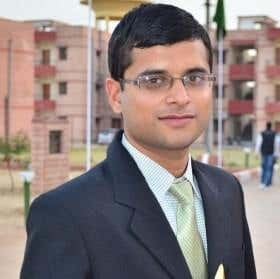 Profile image of sumeet9790