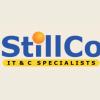 stillco's Profile Picture
