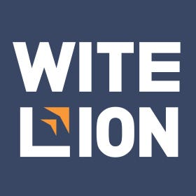 Profile image of witelion