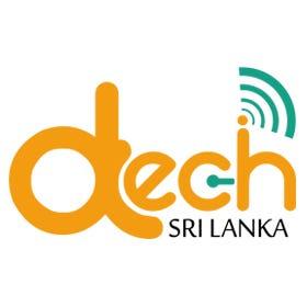 DamithaKD - Sri Lanka