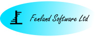 Profile image of fensoft