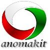 Profile image of anomakit