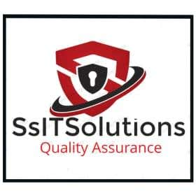 Profile image of ssitsolutions