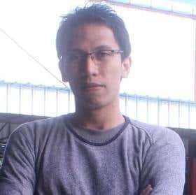 bahrul221 - Indonesia