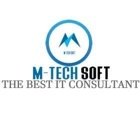Profile image of MtechSoft