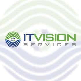 Profile image of itvisionservices