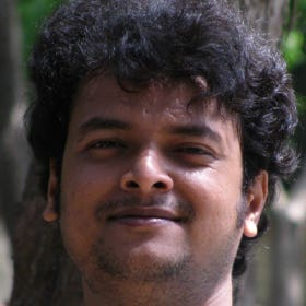 Profile image of sagarmondal80