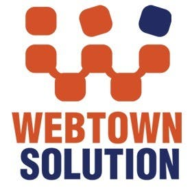 Profile image of webtownsolution