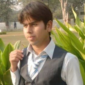 Profile image of yasir864