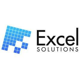 Profile image of excelsolutionslt